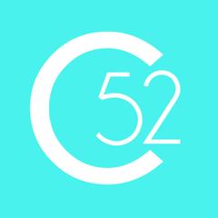Corner 5.