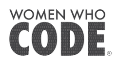 Women Who C.