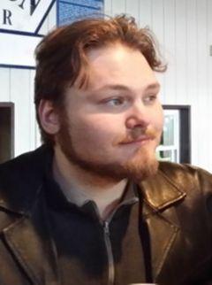 Dan M.