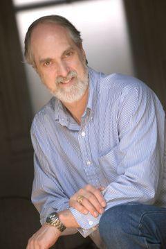 Keith L.