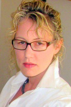 Eliza D.