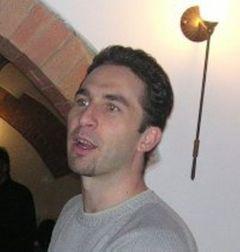 Federico V.