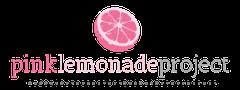 Pink Lemonade P.