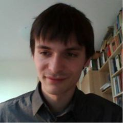 Jacek M.