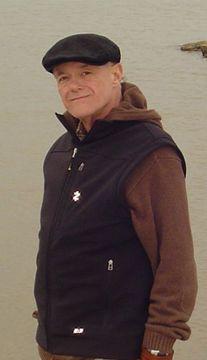 Tom E.
