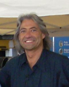 G.Michele C.