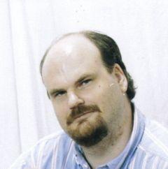 Robert L. A.