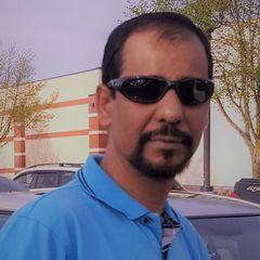 Md Shahzahan M.