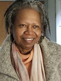 Henrietta M.