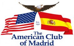 American Club of M.