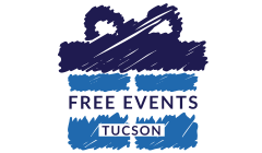 Free Events T.