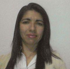 Nora Lechuga s.