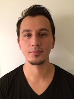 Husein M.