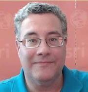 Peter Di T.