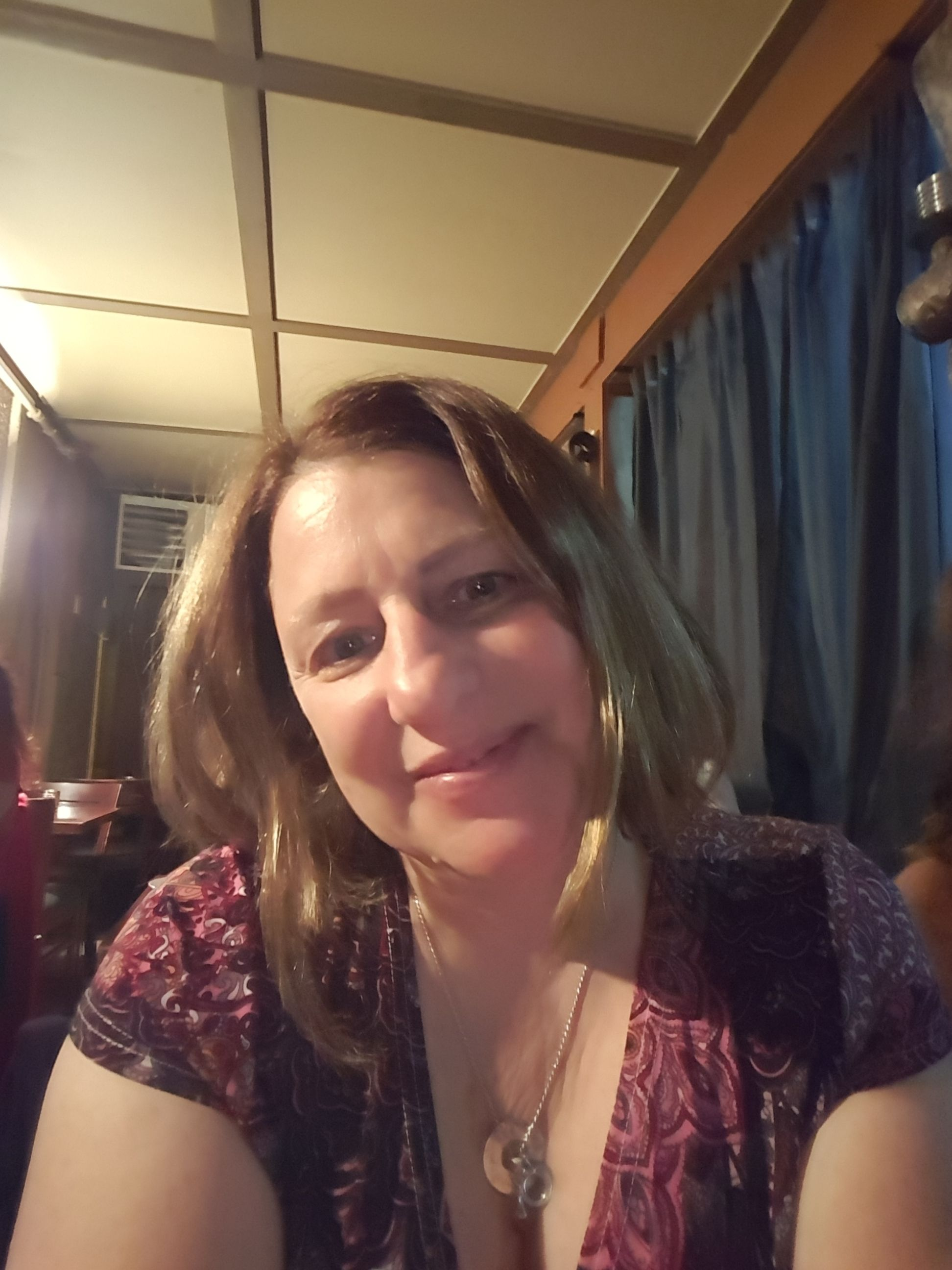 Meetup dating over 50
