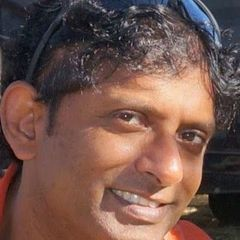 Jayanta D.