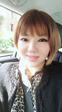 Kyungsun c.
