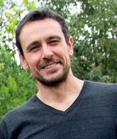 Victor Vazquez H.