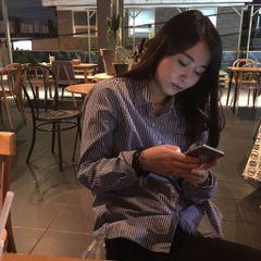 Hyeonji O.