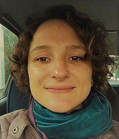 Cécile M.