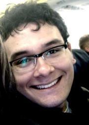 Jaison Leandro Mannrich J.