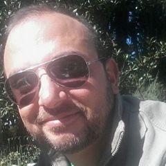 Emiliano D.