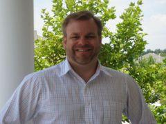 Jeff L W.