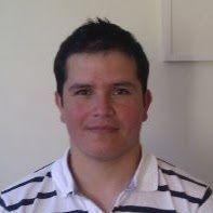 Jose de Jesus M.