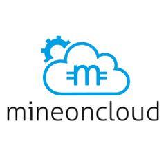 Mineoncloud
