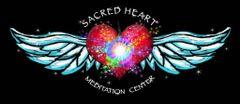 Sacred Heart Meditation C.
