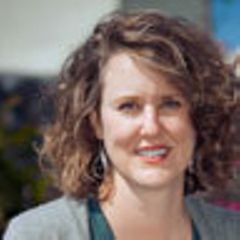 Kate R.