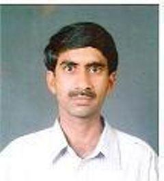 Aruna Kumar G.
