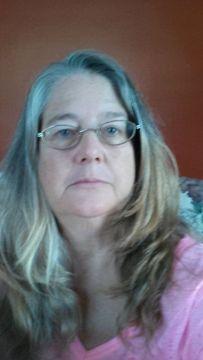 Cynthia H.