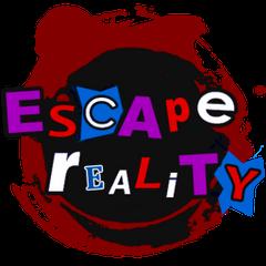 Escape Reality G.