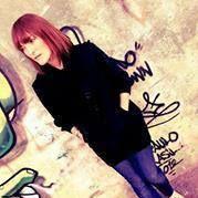 Sarah-Anne A.