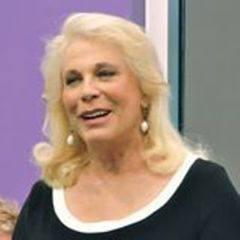 Constance G.