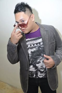 Chua Yong L.