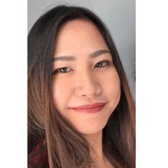 Erika May Ibarra D.