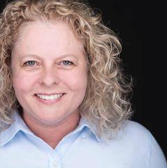 Amy Fairbairn J.