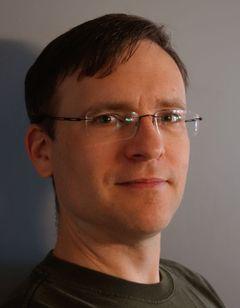 Jon M. S.