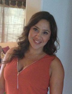 Lizette Andrea V.