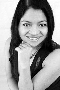 Laura Vanessa M.