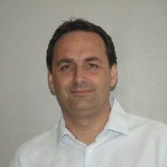 Stephane G.