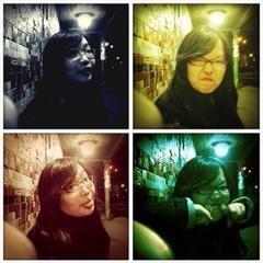 Liang Josephine K P.