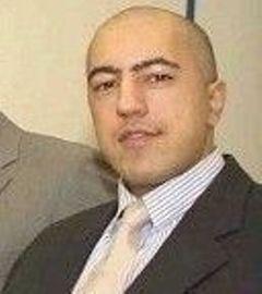 Sohail K.