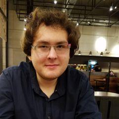 Zach B.