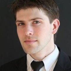 Bryan Allen Smith I.