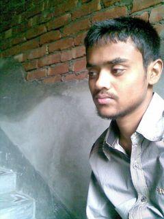 MD Meherab A.