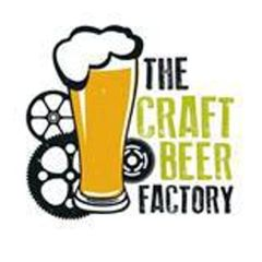 The Craft Beer F.