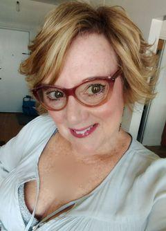Debbie B